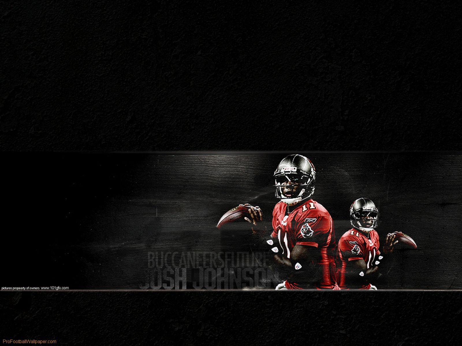 com The Best NFL Team Desktop Wallpapers   FREE 1600x1200