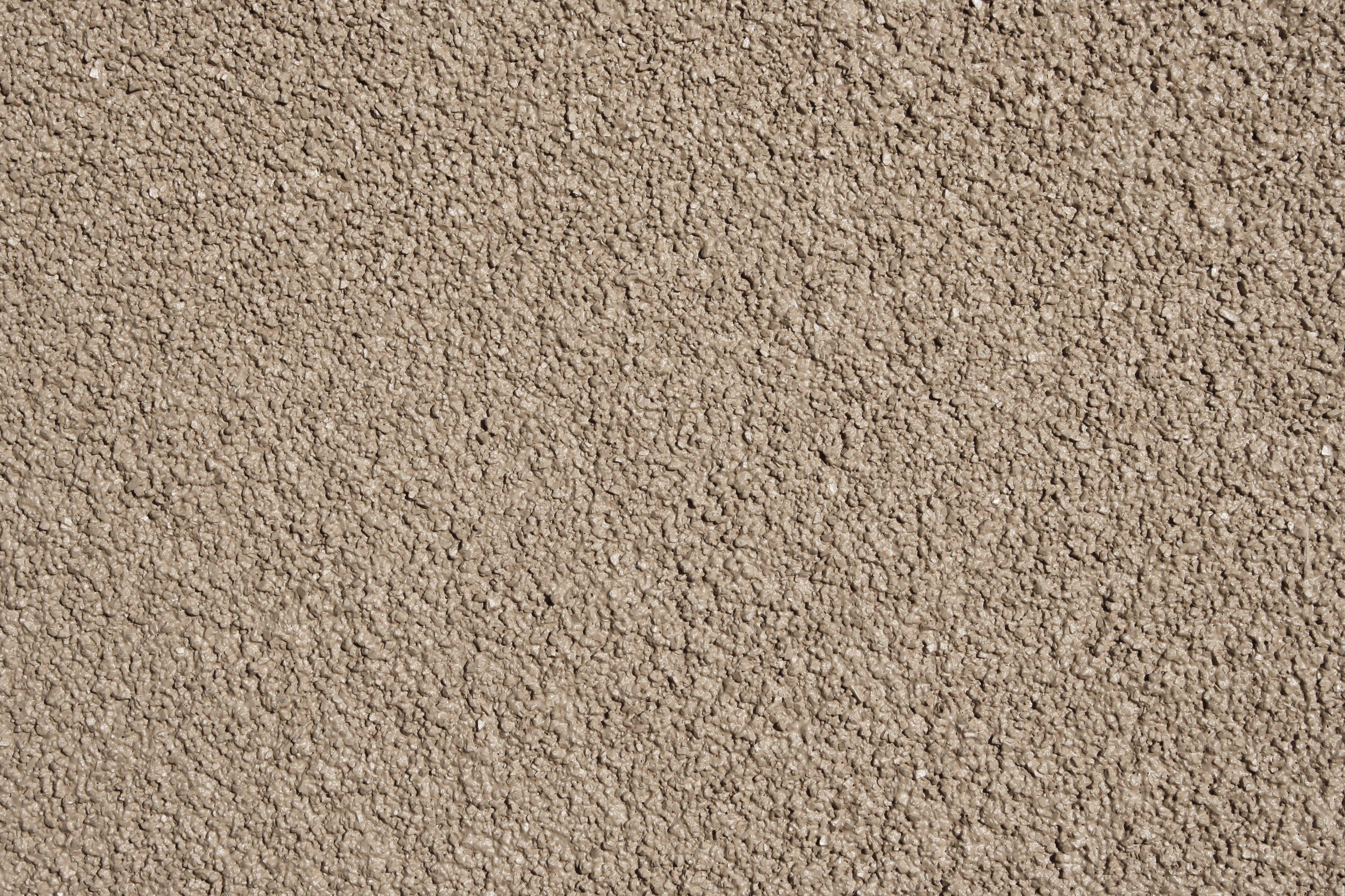 Beige Stucco Close Up Texture Picture Photograph Photos 3888x2592