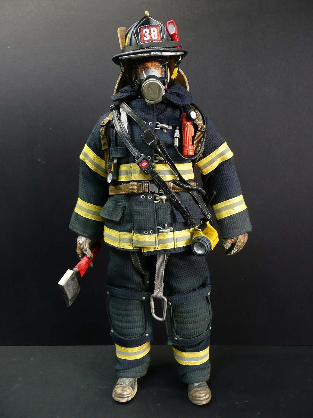 home user cell phone wallpapers 24270 firefighter cell phone wallpaper 1063x1417