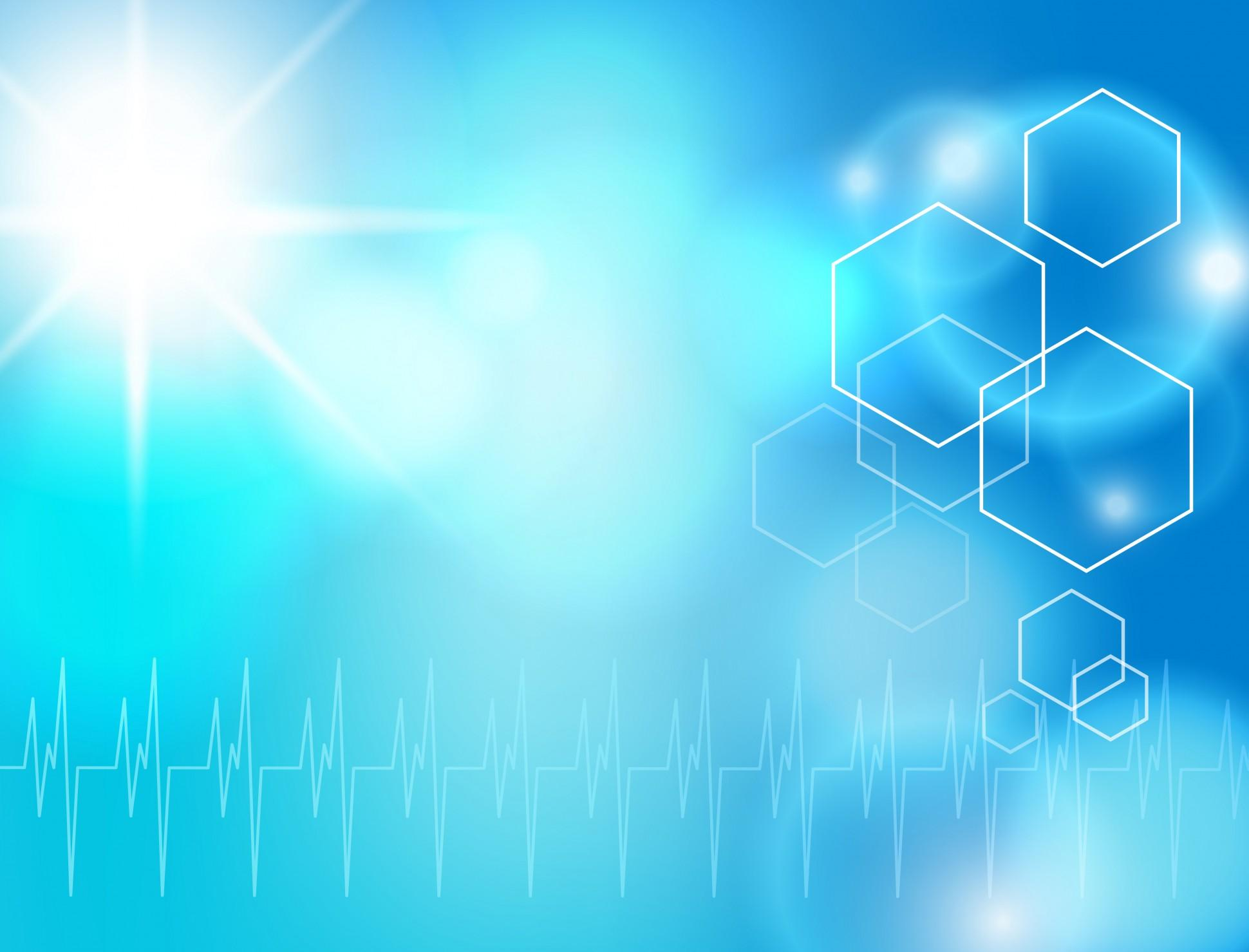 Best 48 Healthcare Background on HipWallpaper Healthcare 1940x1478