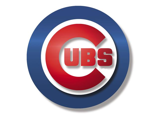 user cell phone wallpapers 2926 chicago cubs 1 cell phone wallpaper 640x480