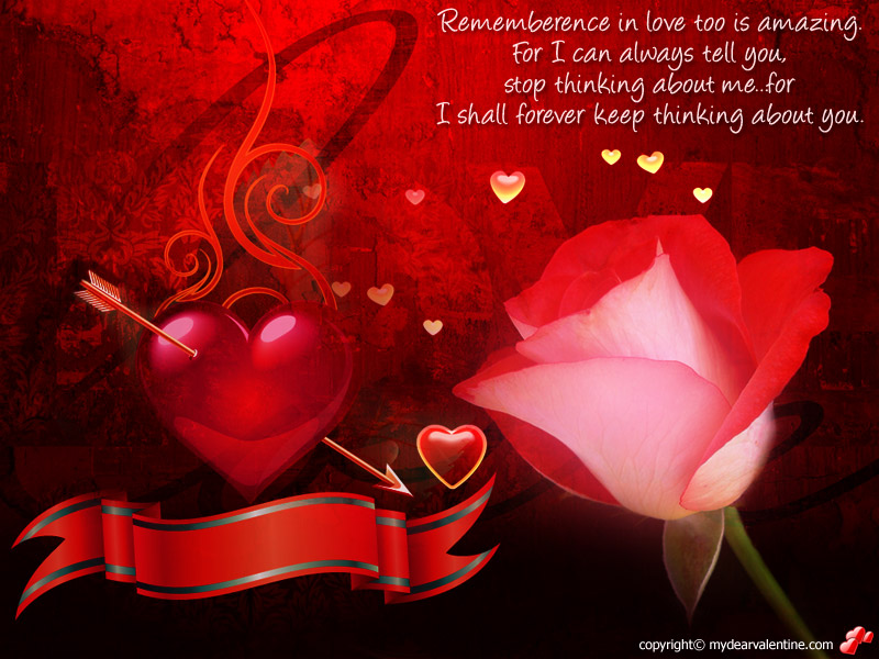 love quotes for her images love quotes for her in spanish 800x600