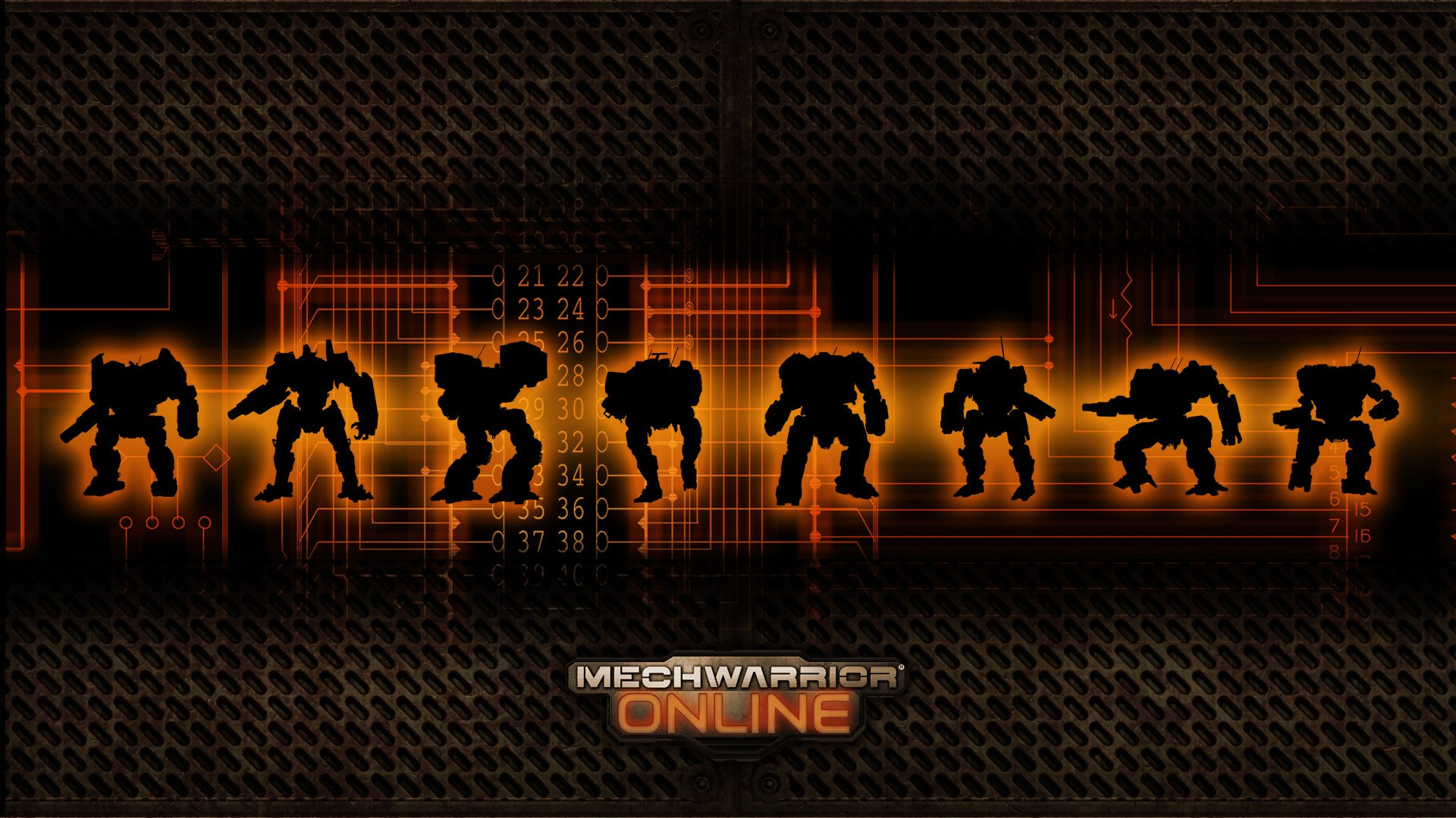 MWO Forums   Wallpapers   Page 3 1920x1080