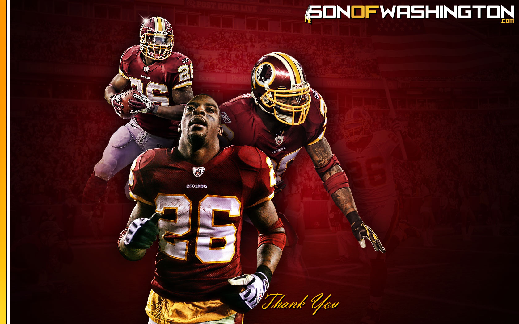 New Washington Redskins wallpaper background Washington Redskins 1680x1050