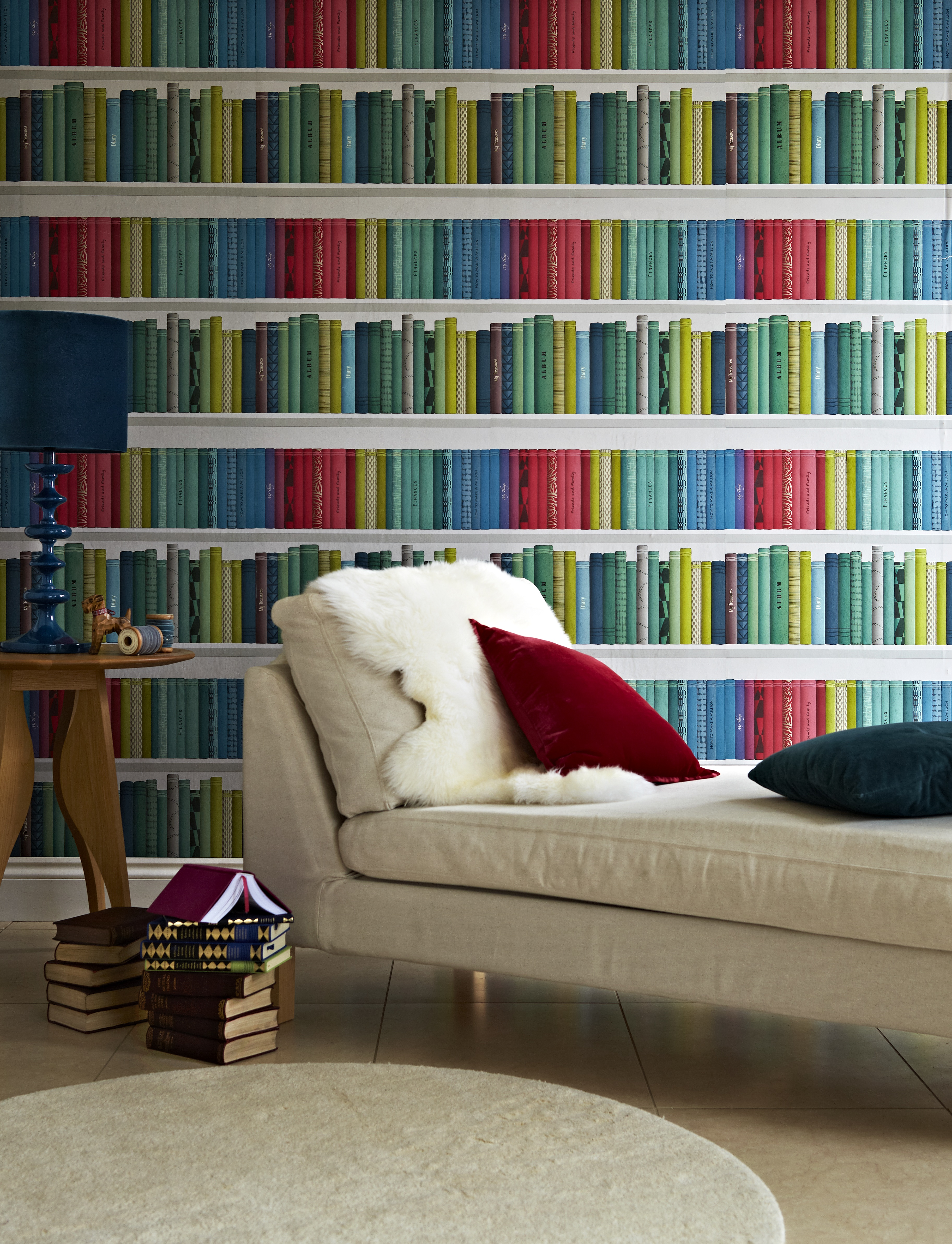 Free Download Diy Bookshelf Design Wallpaper Pdf Plans Build