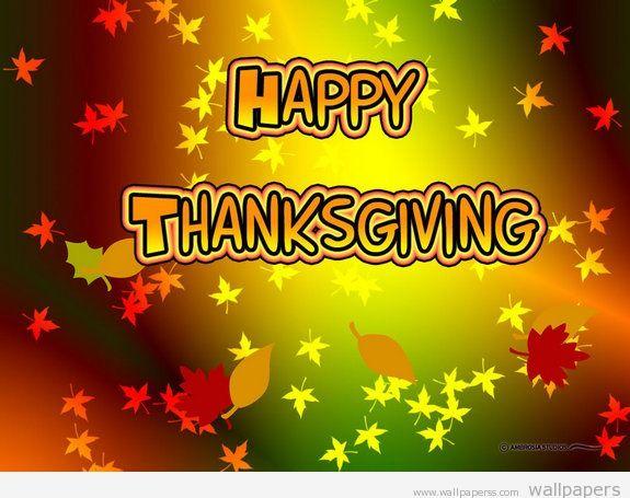 Wallpaper tweety thanksgiving wallpapersafari - Thanksgiving moving wallpaper ...