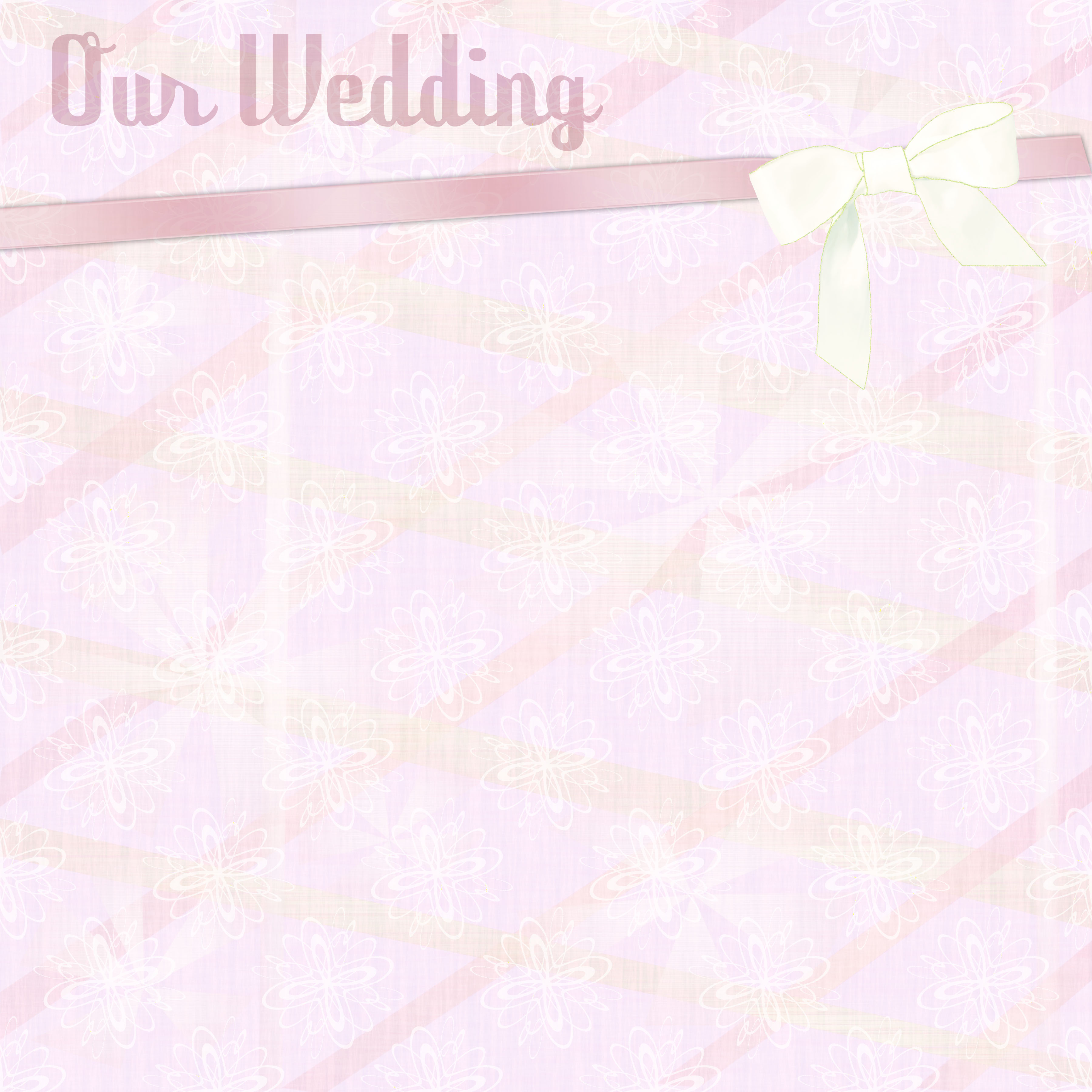 Wedding Wallpaper at 1280x1024 3600x3600