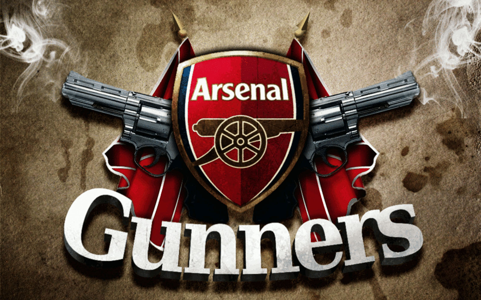 46 ] Arsenal Desktop Wallpaper Software Download On