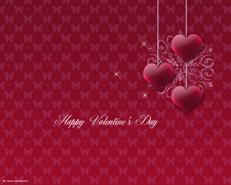 valentine's day screensavers wallpapers - wallpapersafari, Ideas