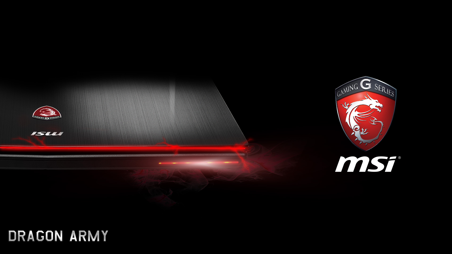 Wallpapers Hd Msi Gaming X 1920 X 1080 816 Kb Png HD Wallpapers 1920x1080
