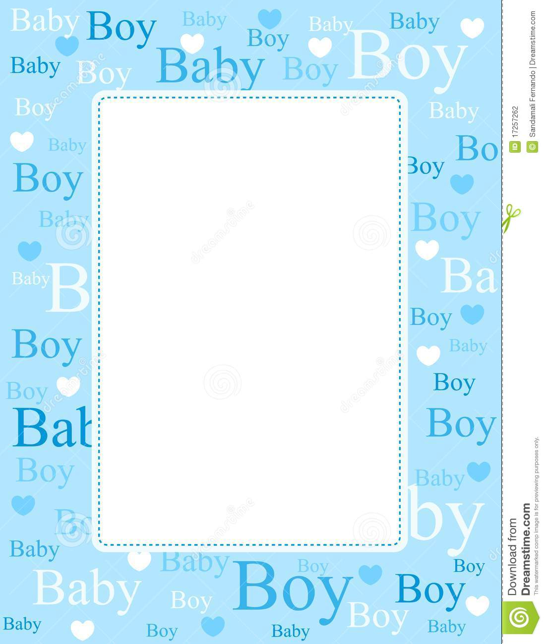 Free Download Baby Boy Pictures Free Baby Boy Arrival Card