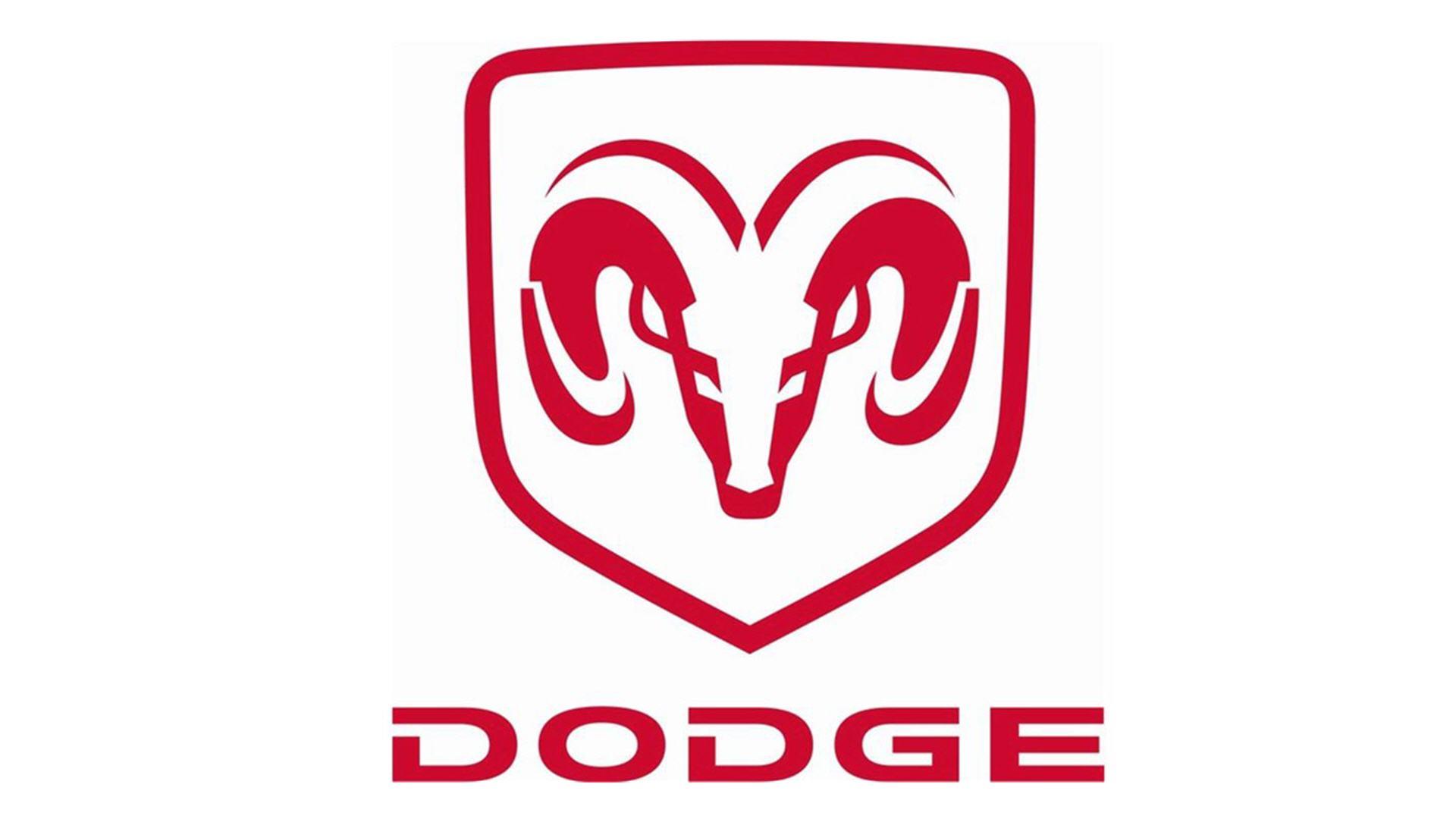 dodge logo wallpapers 4446 hd wallpapersjpg 1920x1080