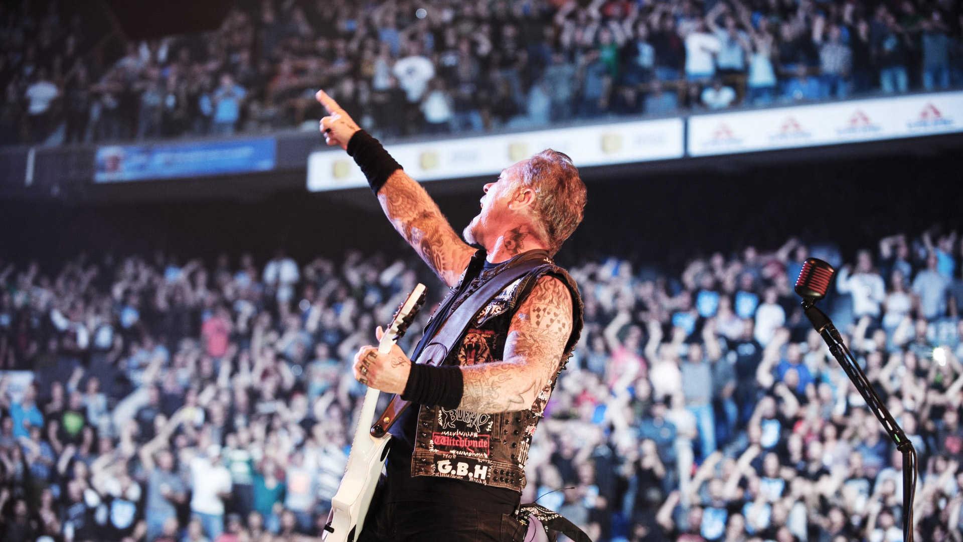 Hd wallpaper upload - Wallpaper Metallica James Hetfield Hd Wallpapers 1080p Upload At