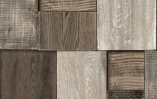 Faux Wood Walls Surface Trend   3rings 546x346