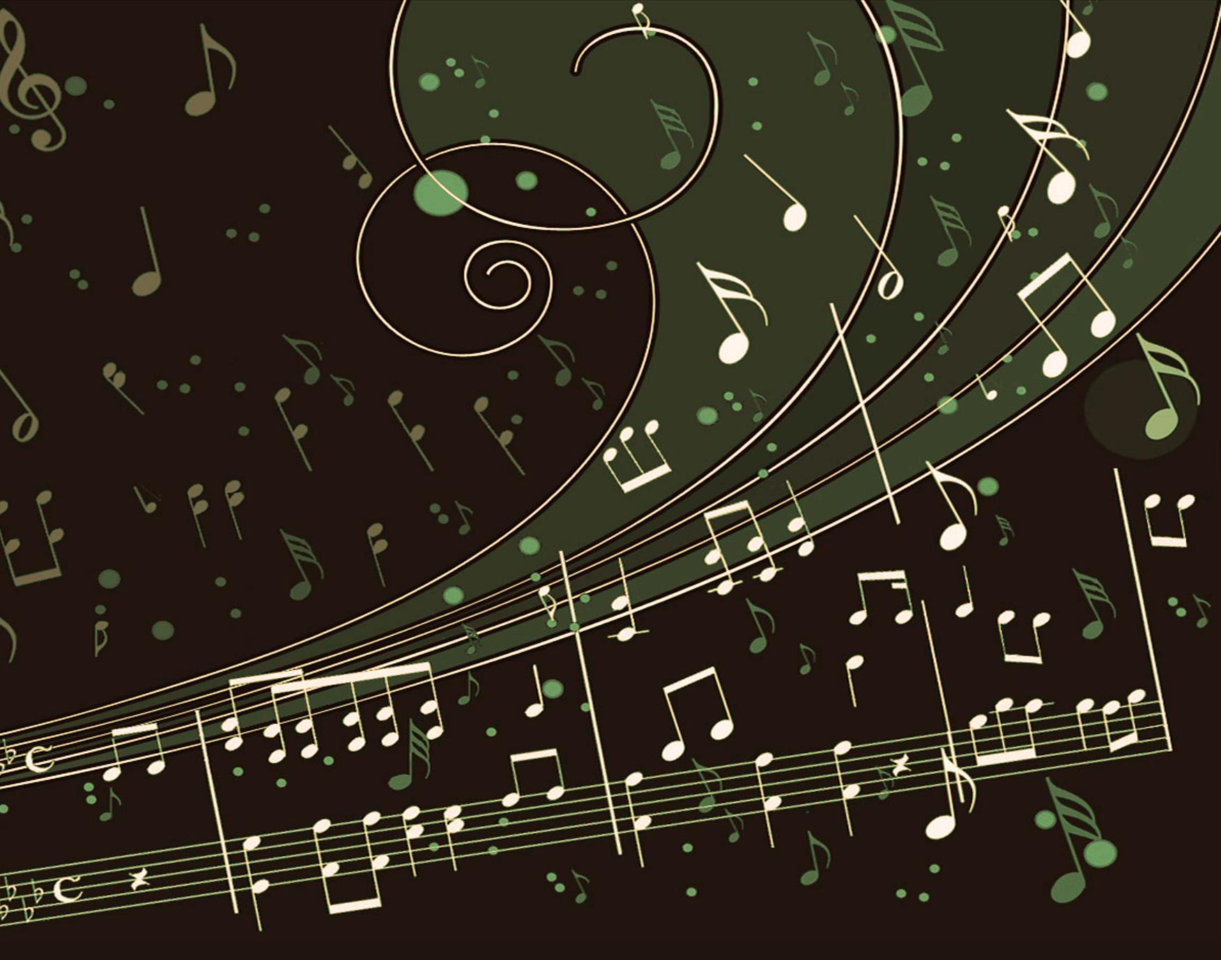 Music Background Images: Free Music Wallpaper Backgrounds