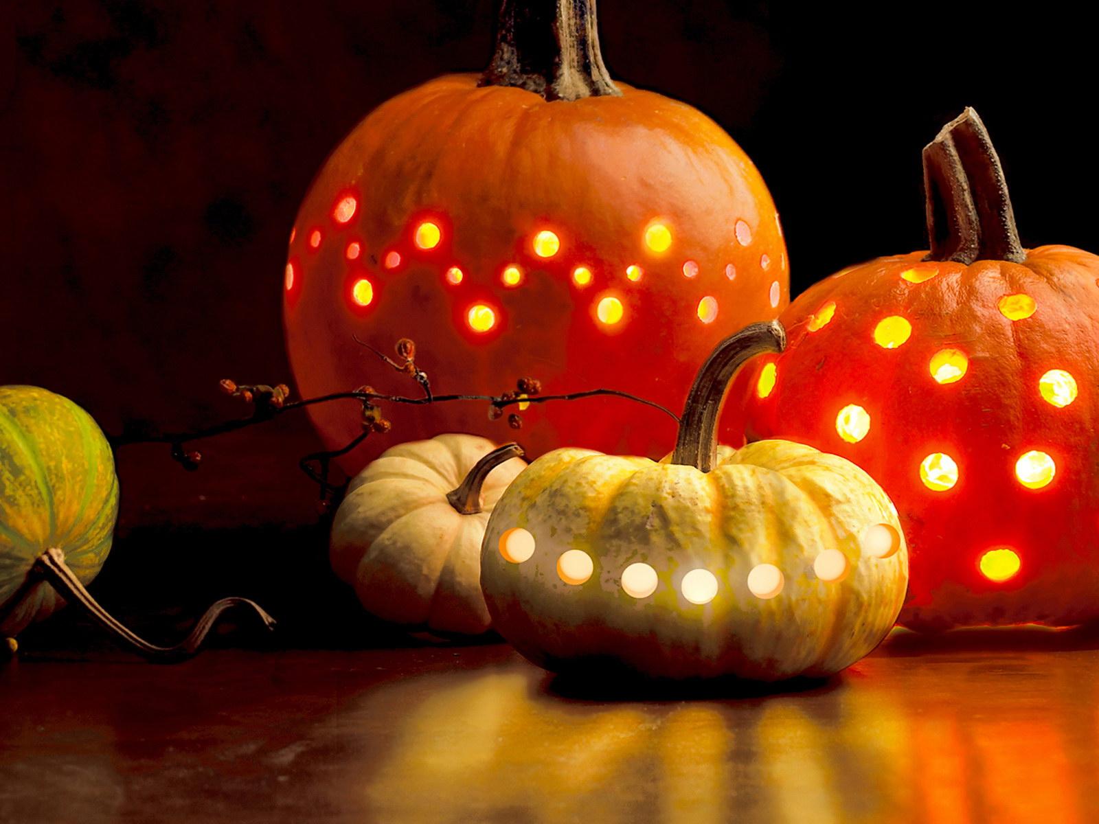 Pumpkin Wallpaper 25774 1920x1080px 1600x1200