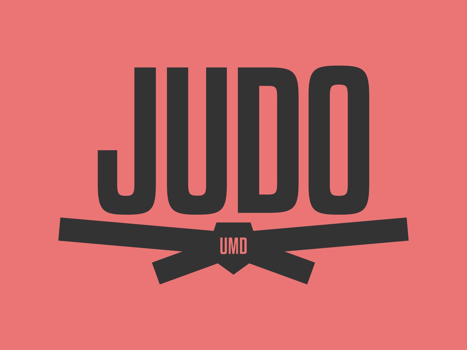 Judo Wallpapers 1600x1200