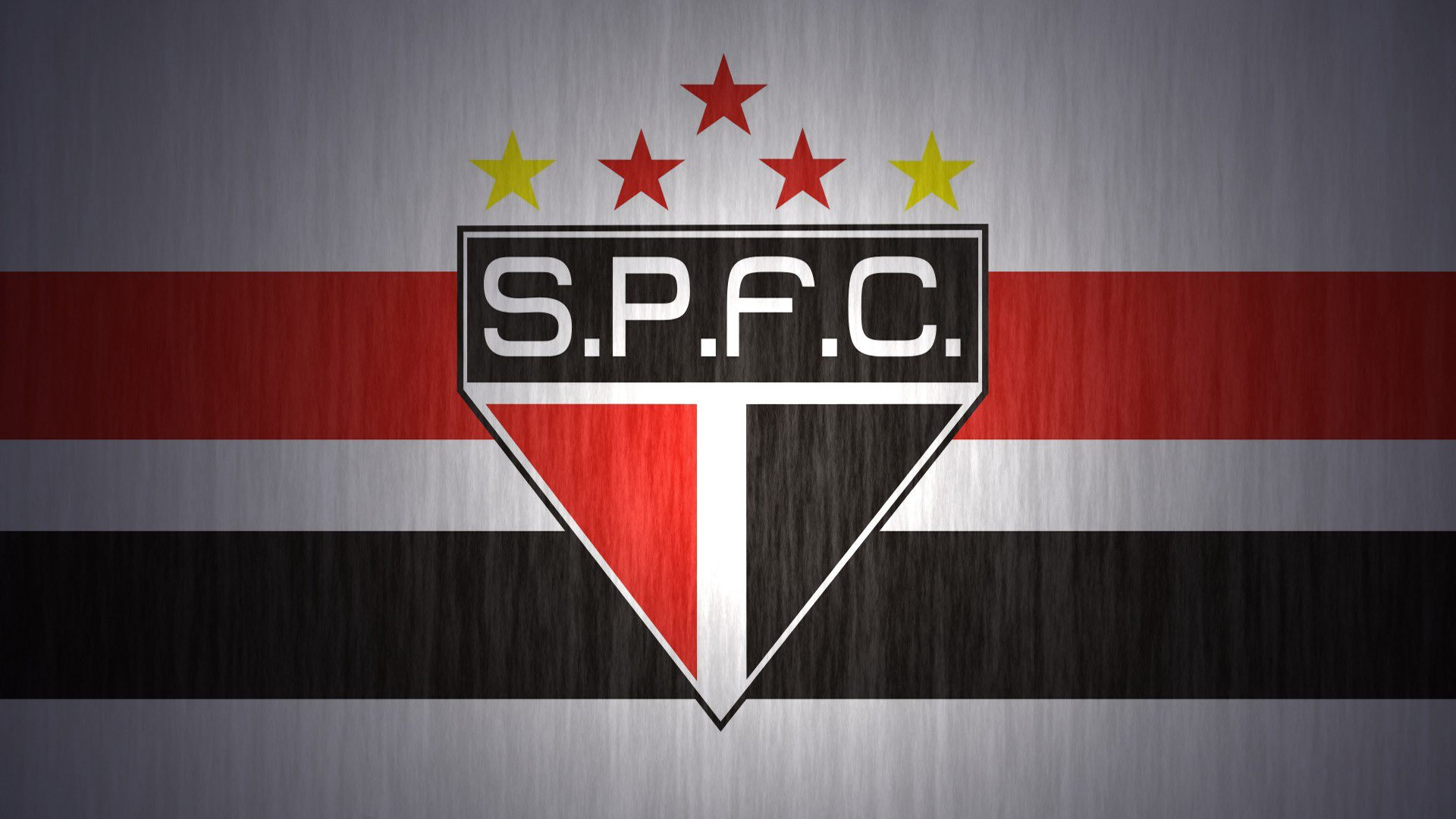 Sao Paulo FC Wallpapers and Background Images   stmednet 1920x1080