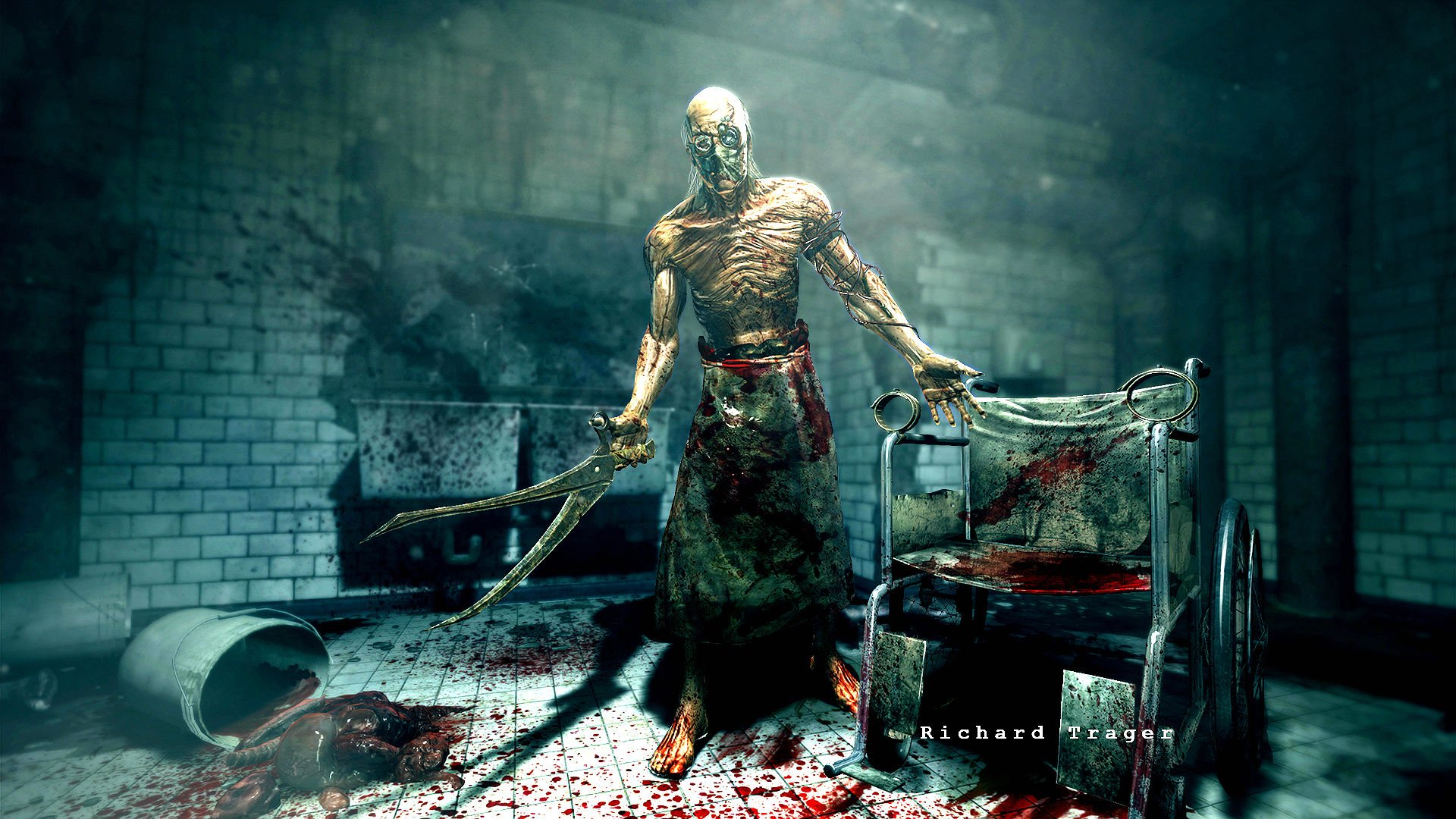File Outlast Wallpapers CH6BAMUjpg   4USkY 1920x1080