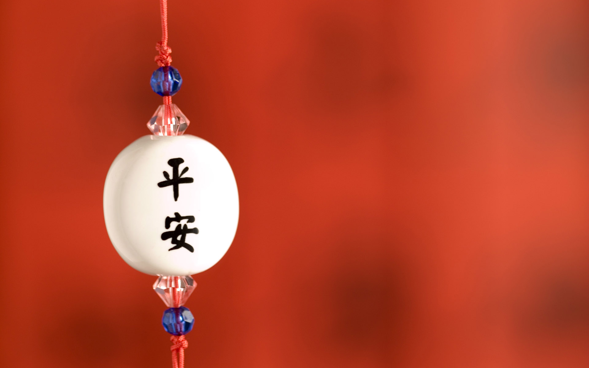 Chinese New Year 2014 Backgrounds   Wallpaper High Definition High 1920x1200