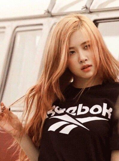 Mais de 1000 ideias sobre Cabelo Coreano no Pinterest 397x535
