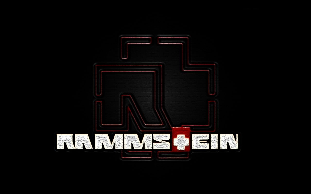 File Name 877522 High Res Rammstein Wallpapers 877522 Photos 1280x800