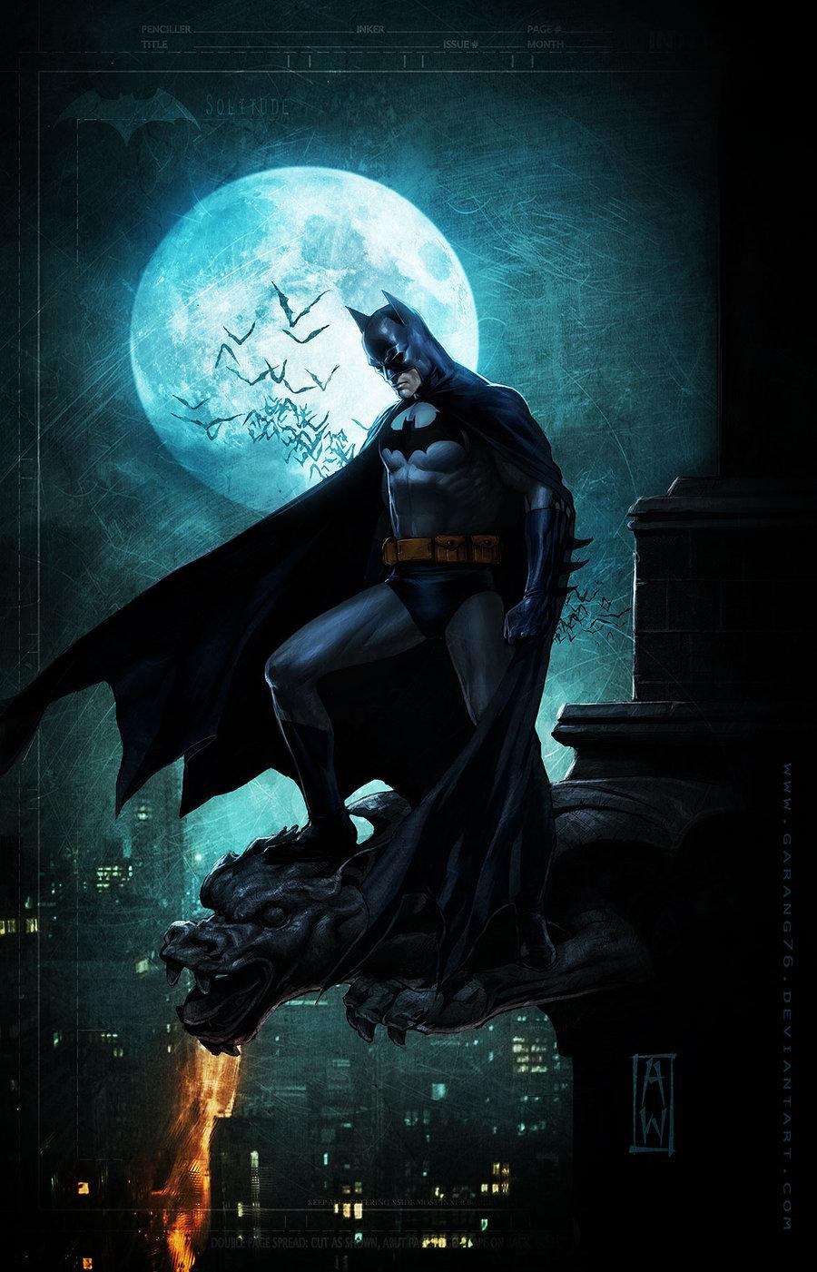 Free Download Batman Vs Superman Female Casting Leads To