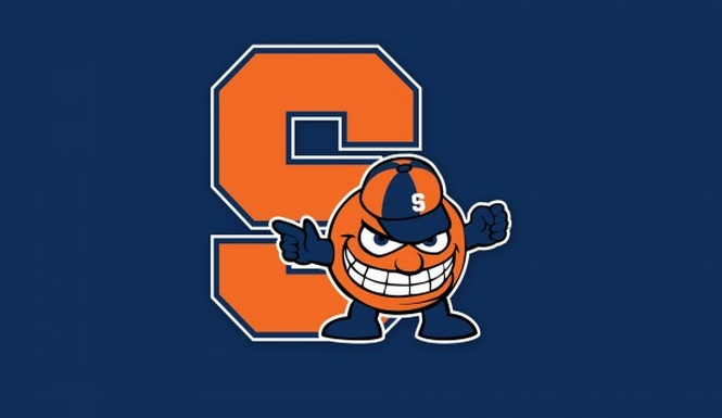 Syracuse Upset By Temple At Home For First Loss Of Season 665x385