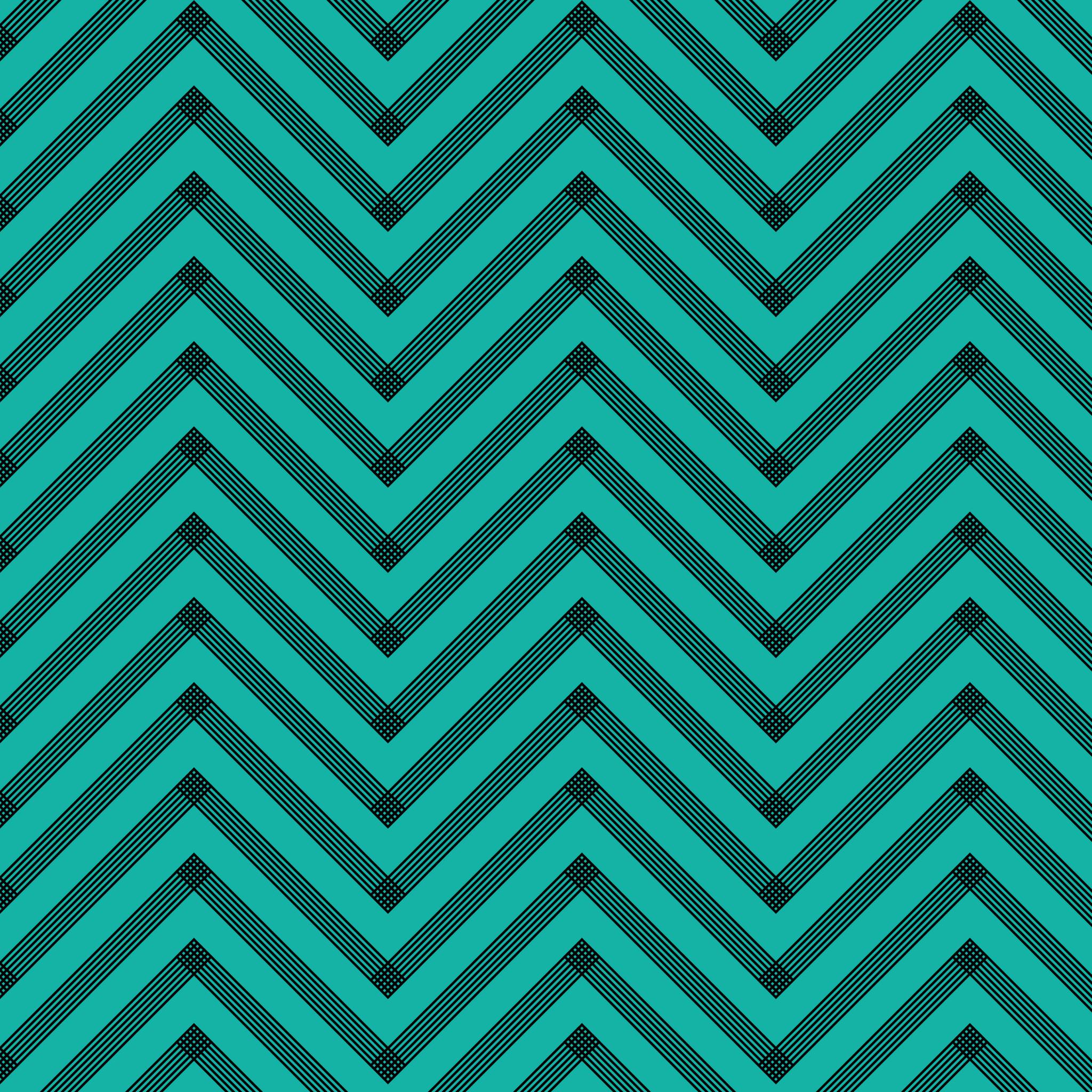 background tumblr pattern sketchy wide chevron zig zag 2048x2048