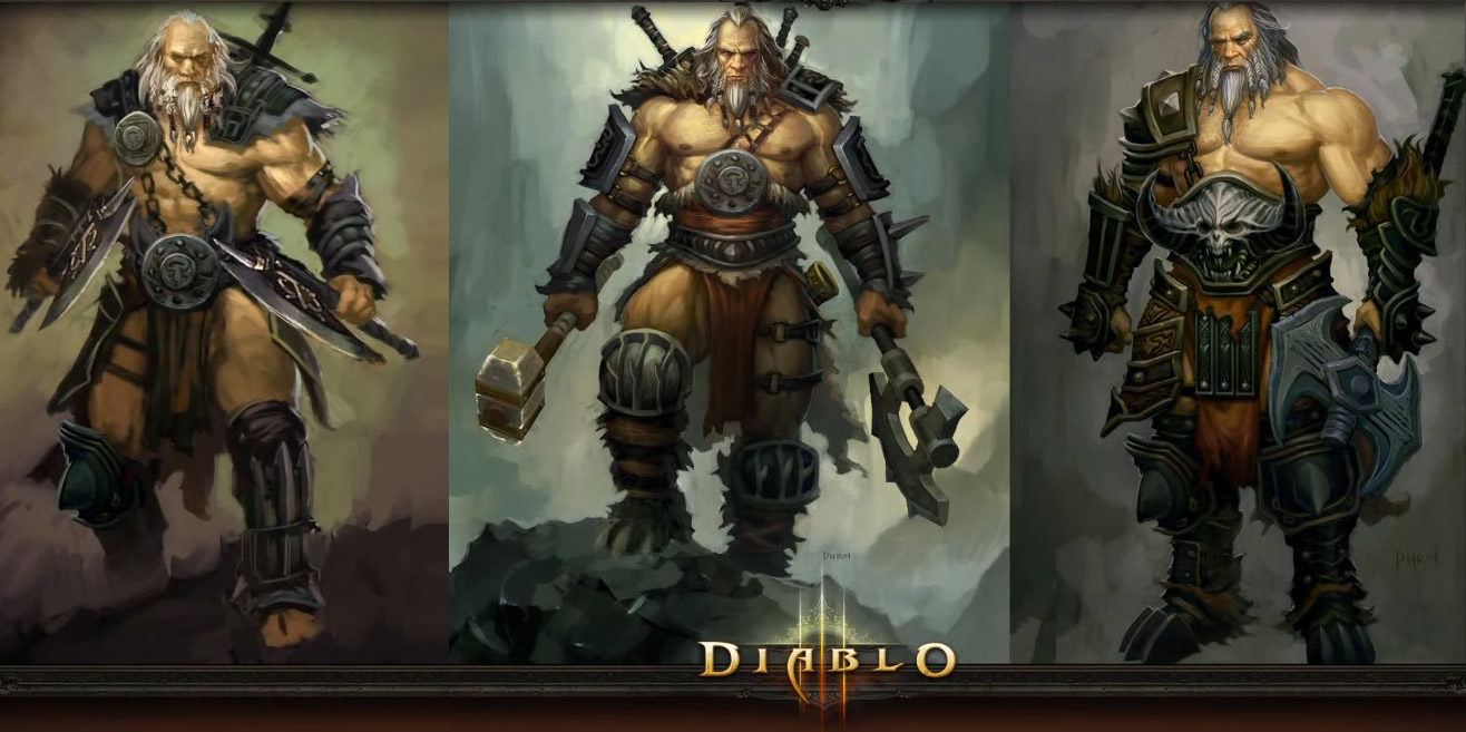 Diablo 3 Barbarian Tank Build   Diablo III Blog 1316x657