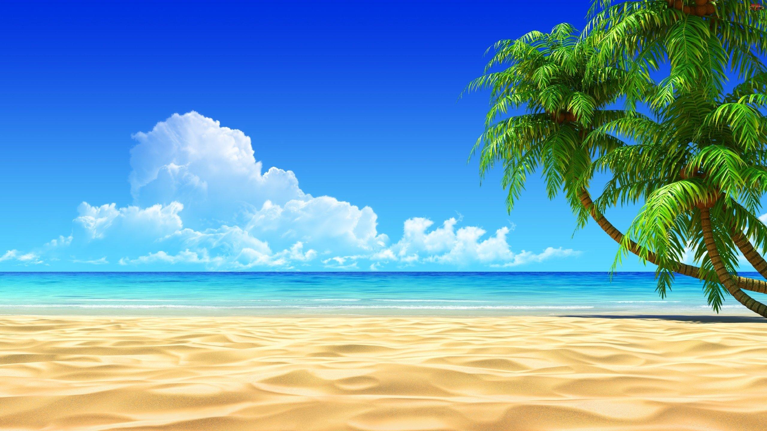 Hd wallpaper beach - Beach Hd Wallpapers Beach Hd Wallpapers Beach Hd Wallpapers Beach