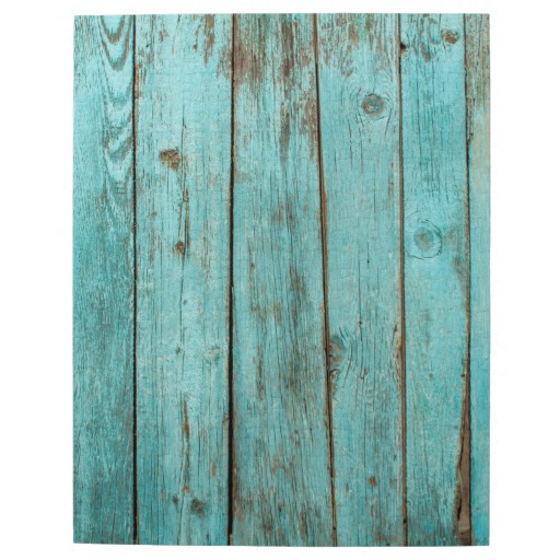 turquoise wood teal barn wood weathered beach puzzle 512x512