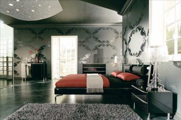 cool art wallpaper   big and bold WallpaperPaint Pinterest 608x403