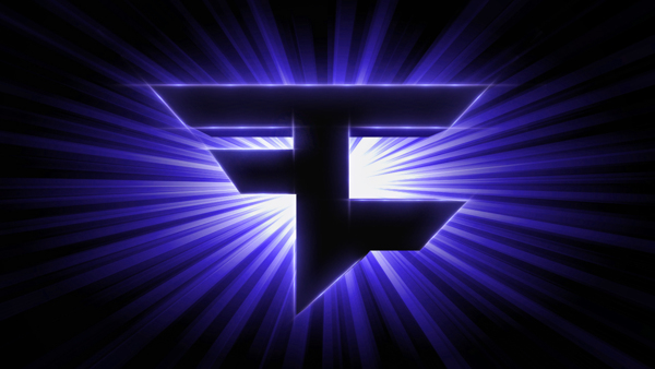 FaZe Computer Background Templates on Behance 600x338