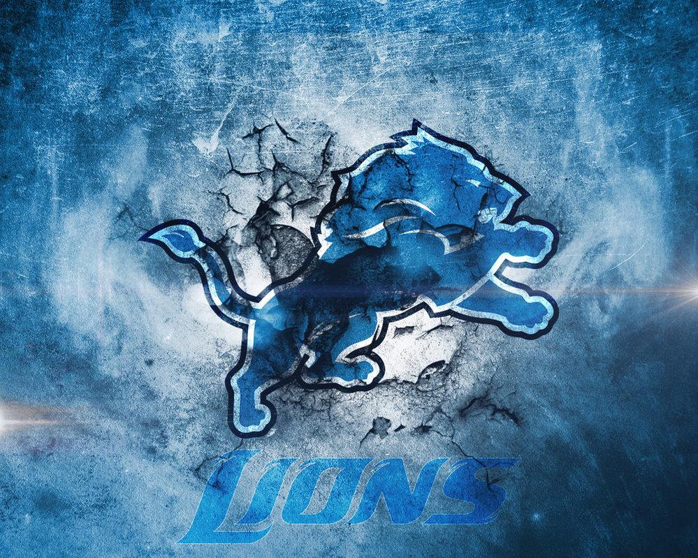 detroit lions wallpaperjpg 999x799