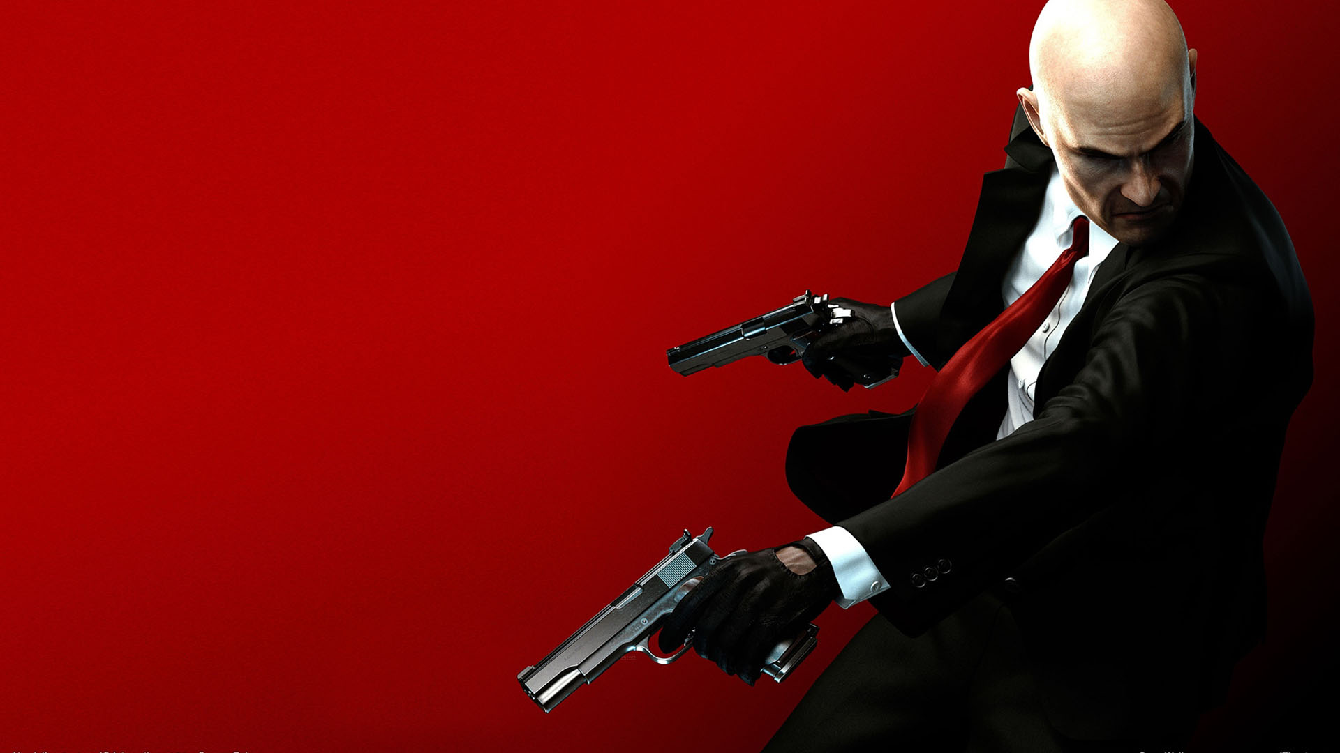 Fotos   1080p Hitman Hd Wallpapers 1080p Hitman Reborn Hd 1920x1080