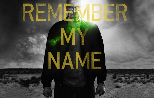 black white remember my name wallpapers photos pictures 596x380