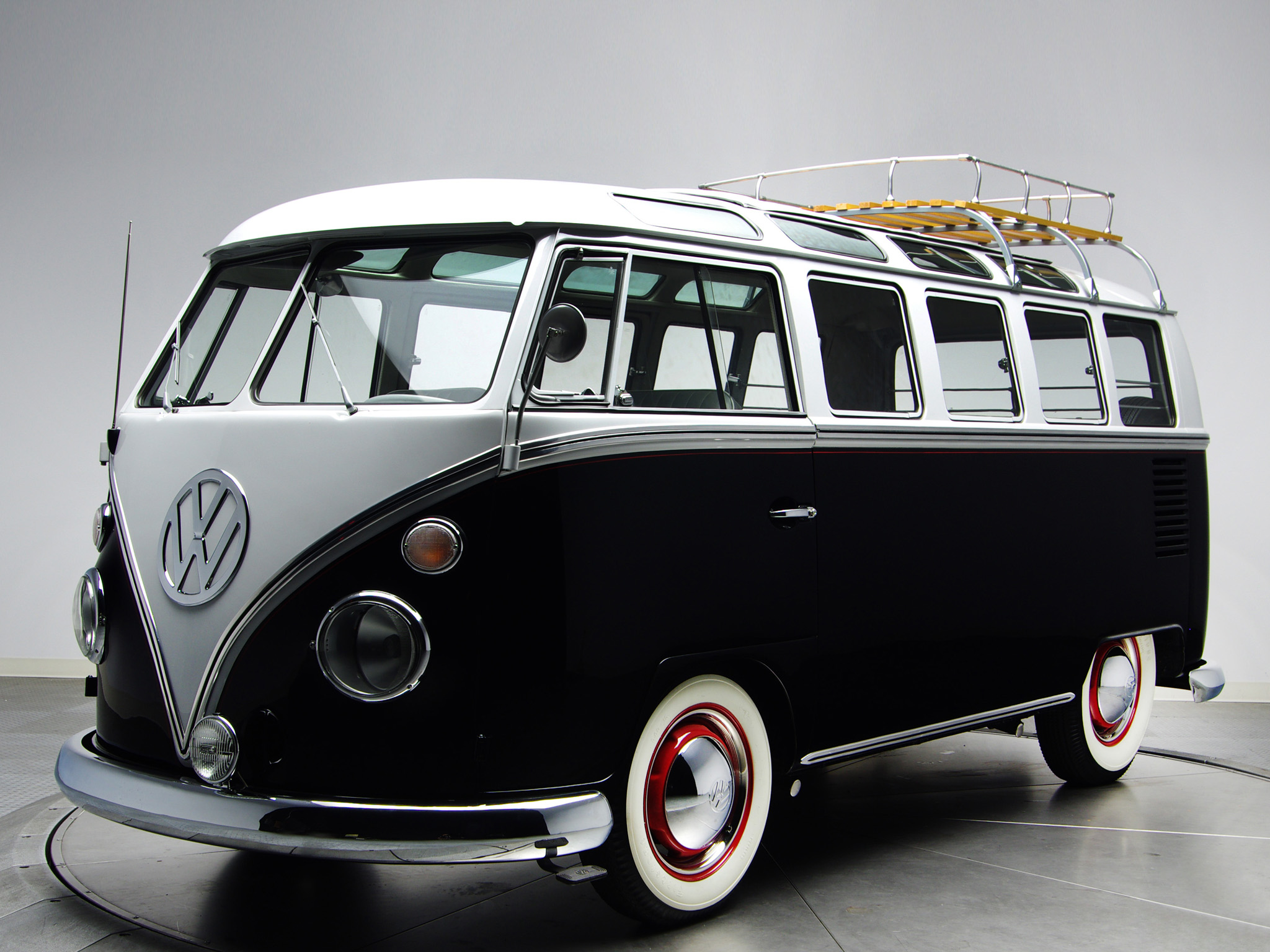 related pictures vw bus t1 vw bus 2048x1536