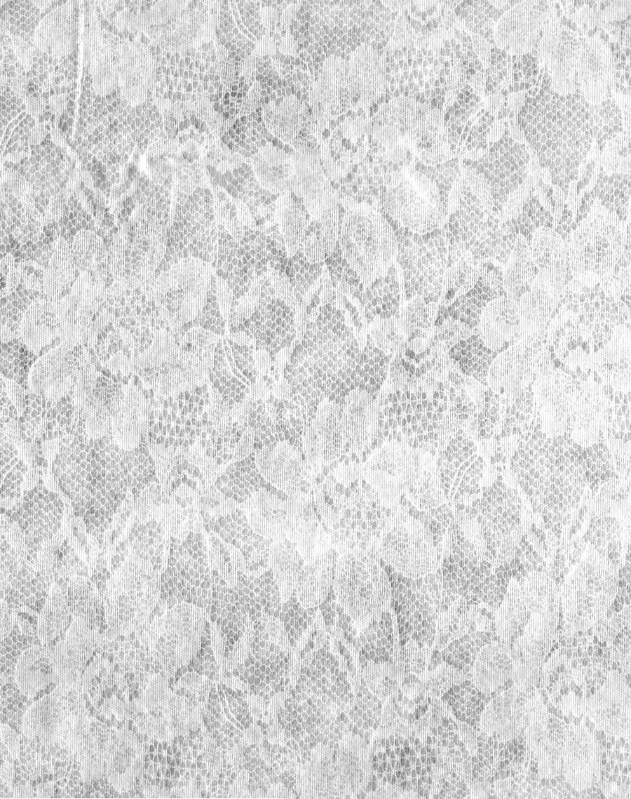 Wedding White Lace white lace wallpaper wallpapersafari graphics code comments pictures