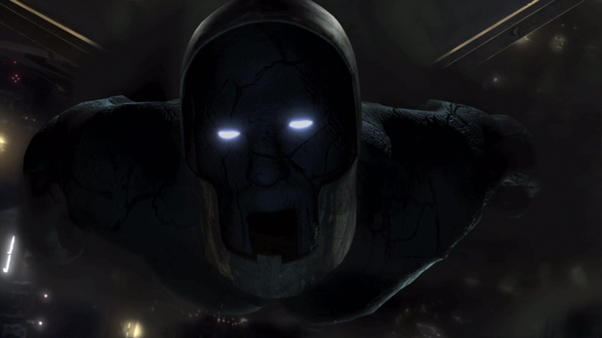 Darkseid Wallpapers HD T8C6731   4USkY 1920x1080