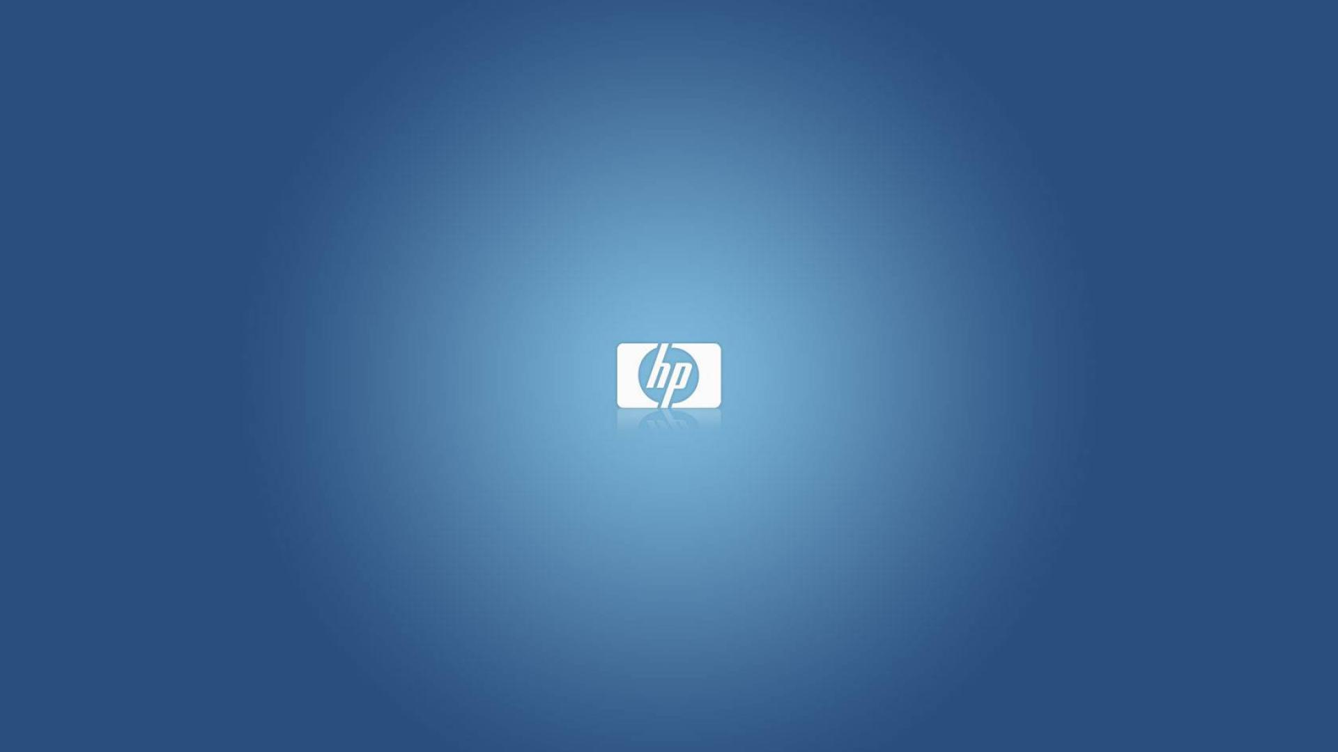 Hp wallpaper   11133   High Quality and Resolution Wallpapers on 1920x1080