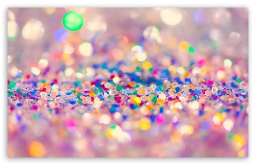 from look glitters comments friendster apr search by keywords colors 510x330
