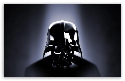 Star Wars HD desktop wallpaper Widescreen High Definition 510x330