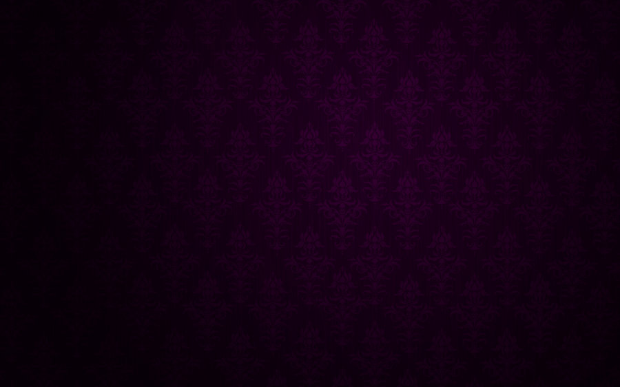 purple modern wallpaper designs background   Blue wallpaper background 900x562