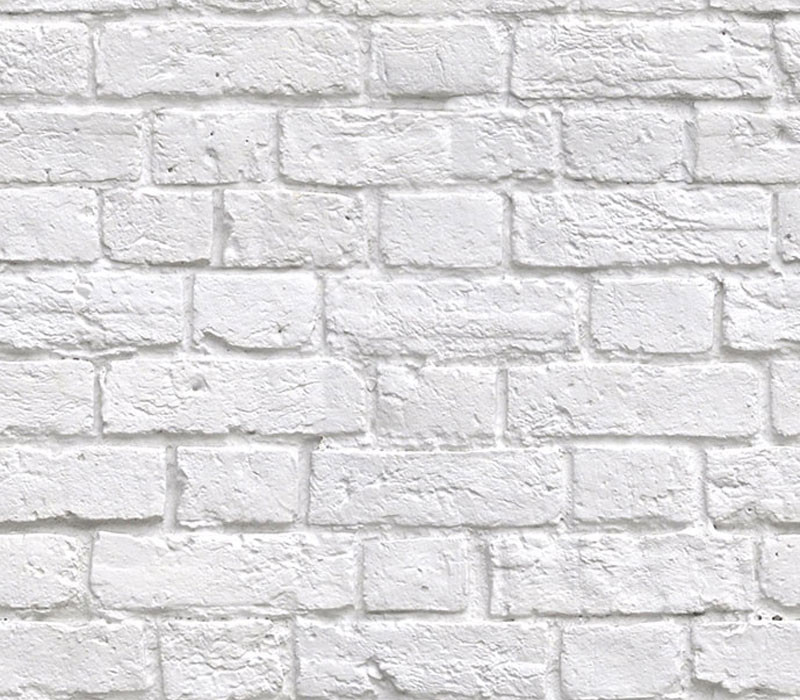 White Brick Wallpaper Brick Wallpaper Brick Wallpaper 800x700