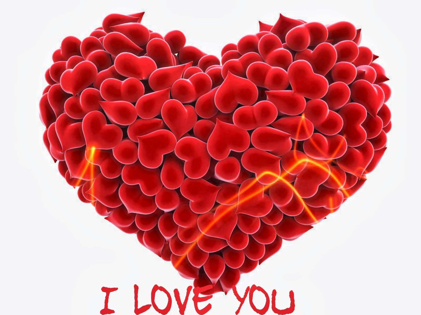 L Love U Hd Wallpaper : I Love You Wallpapers (67 Wallpapers) HD Wallpapers