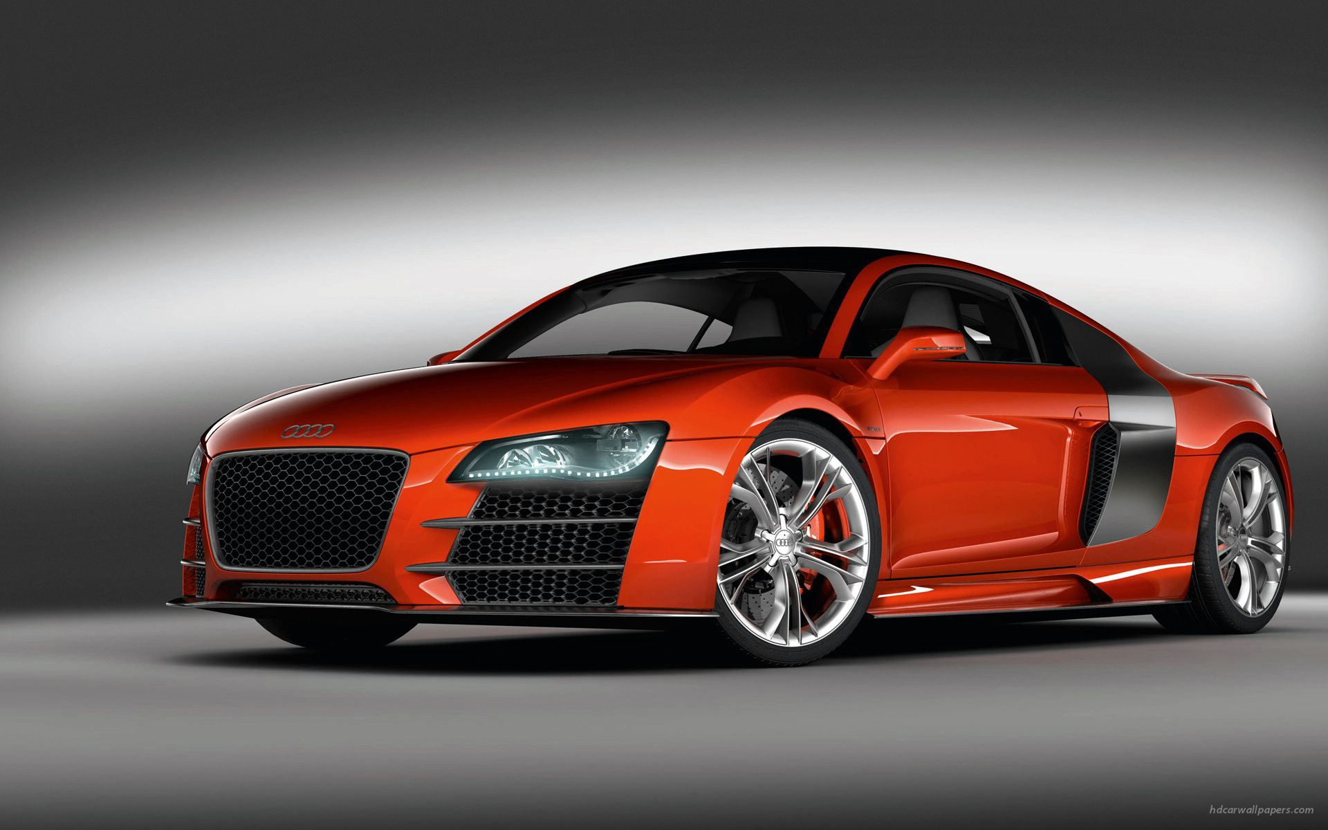 Audi R8 High Resolution Wallpapers Download Desktop Wallpaper 1920x1200