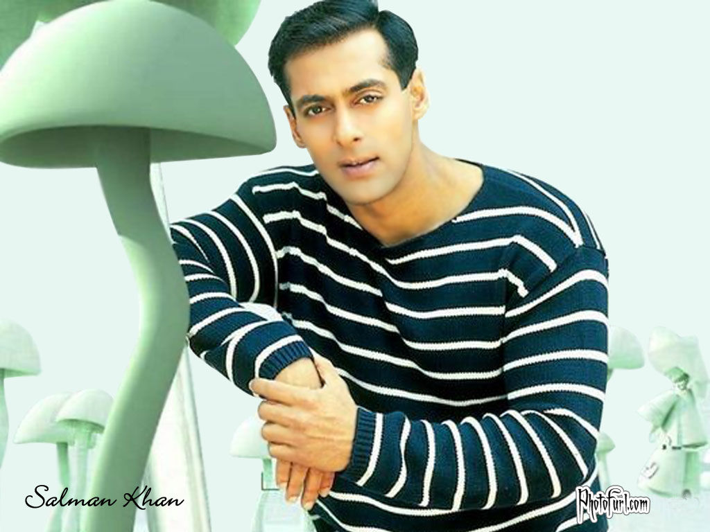Free Download Salman Khan Wallpapers Bollywood Hero For Desktop Backgrounds For 1024x768 For Your Desktop Mobile Tablet Explore 48 Bollywood Desktop Wallpaper Software Download Bollywood Actresses Wallpapers Hd 2013