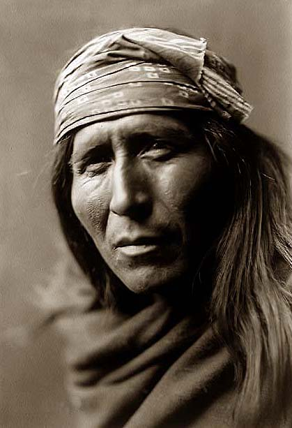 Famous Apache Indian Chief The american apache indian 419x613
