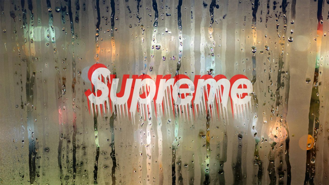 Hypebeast PC Wallpapers   Top Hypebeast PC Backgrounds 1366x768